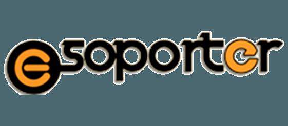 esoport