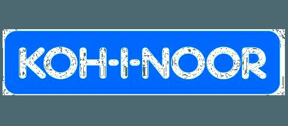 kohinoor