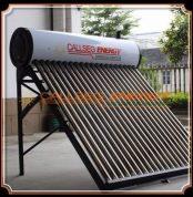 termotanquecallsegenergy24600