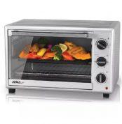 horno-grill-atma-hg5010e