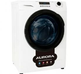 lavarropas-aurora-8512