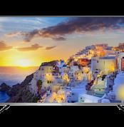 TV LED HITACHI