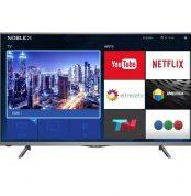 tv-led-noblex-ea-43X-0