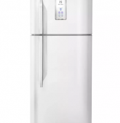 HELADERA ELECTROLUX MOD.TF51 NO FROST 440 LTS
